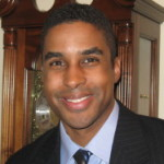 David Penn- Board Member